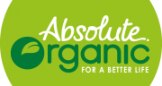 Absolute_Organic